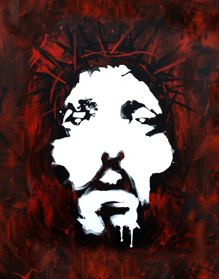 prince-of-peace-jesus-christ+painting.jpeg