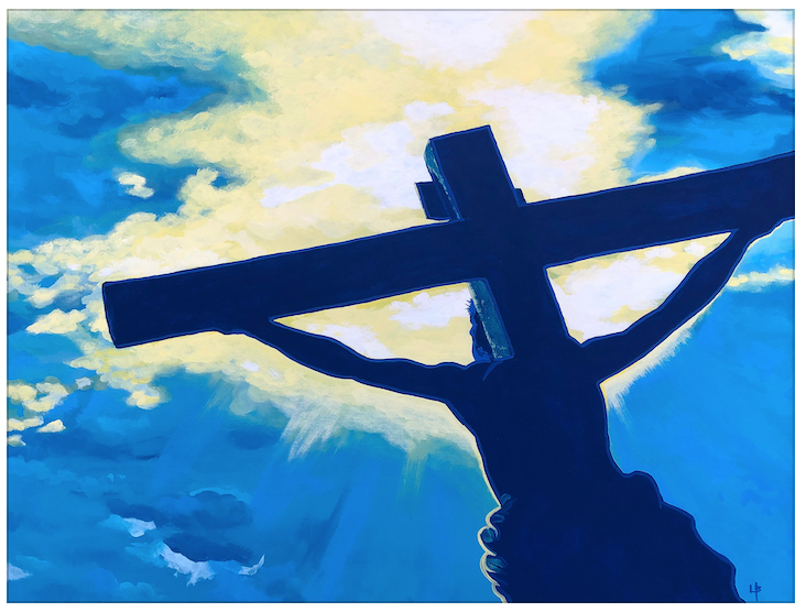 forgive-them-jesus-cross.png
