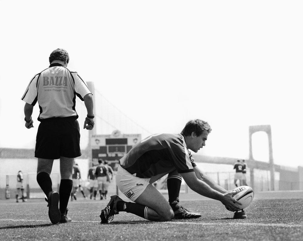 rugby001.jpg