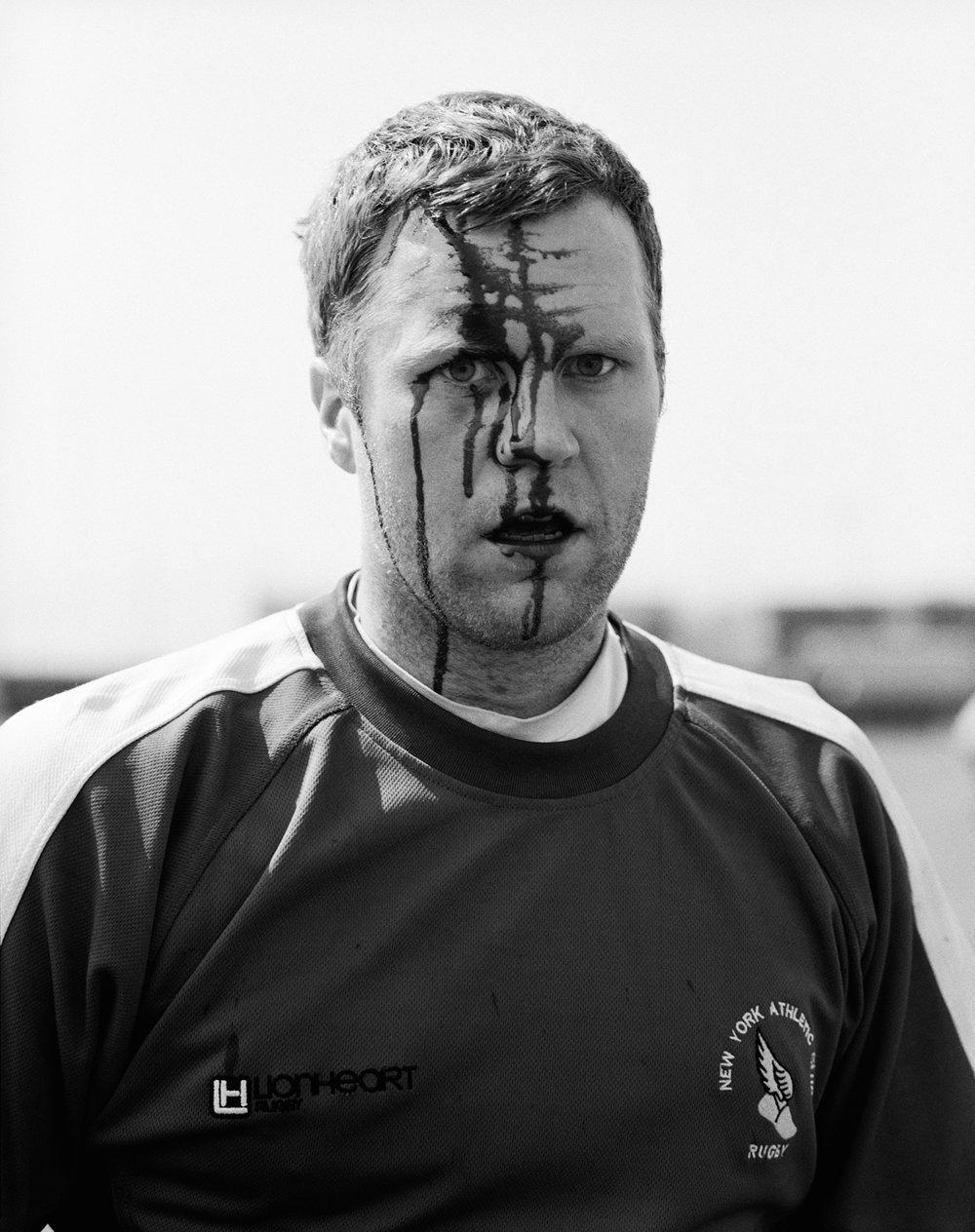 rugby004.jpg