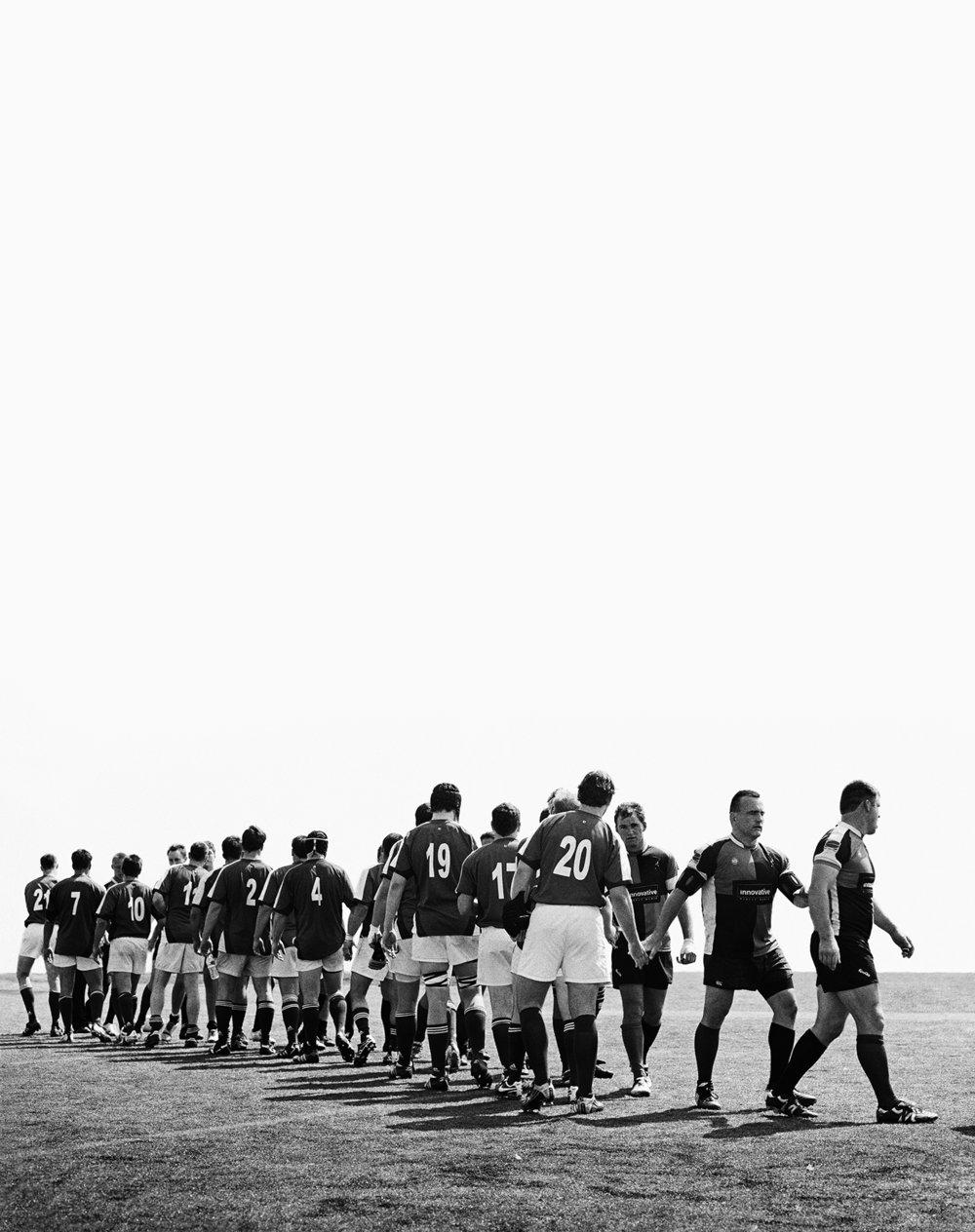 rugby028.jpg