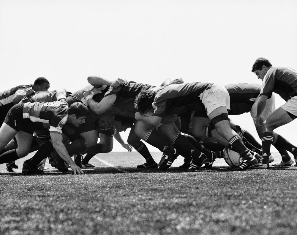 rugby049.jpg