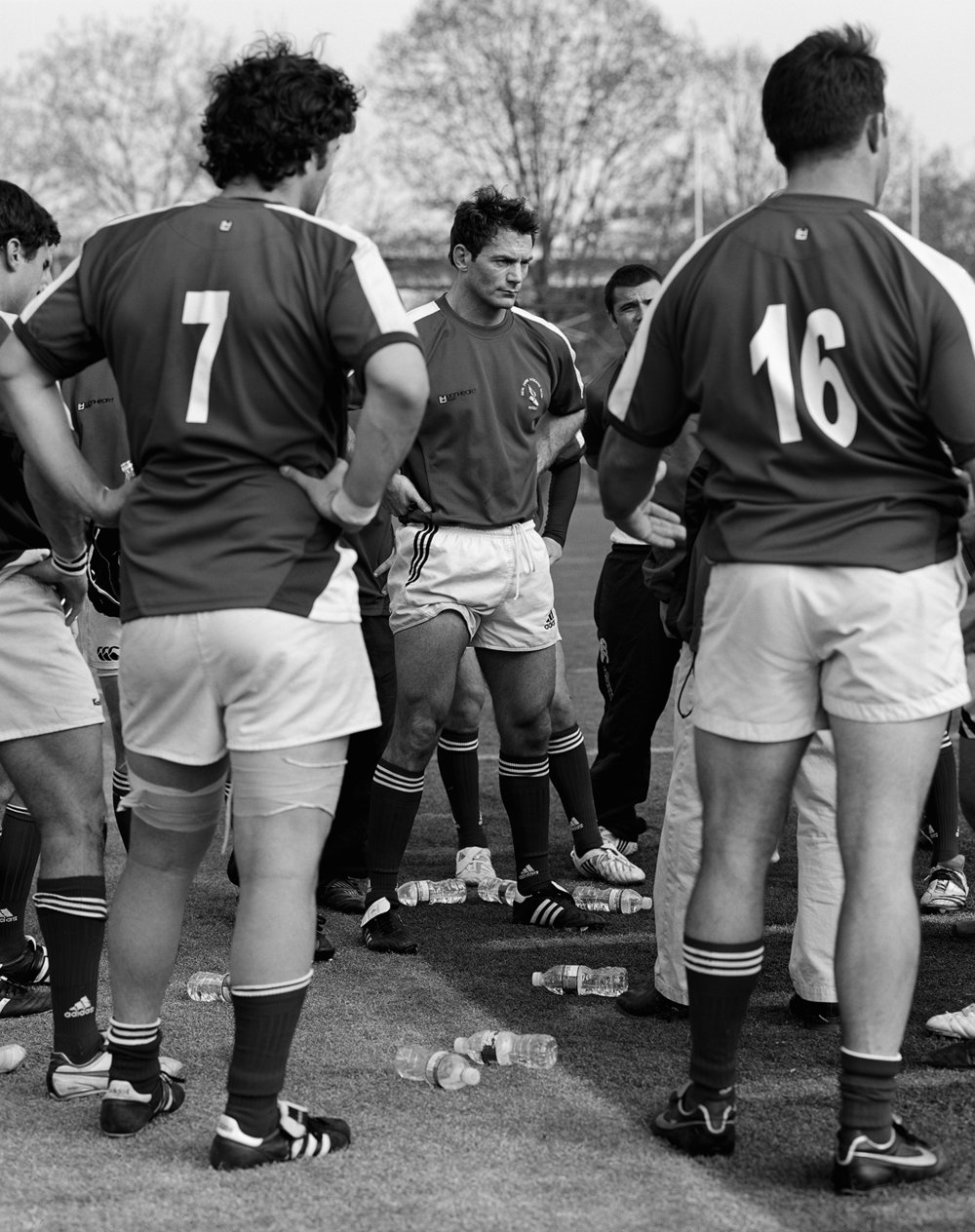 Rugby103.jpg