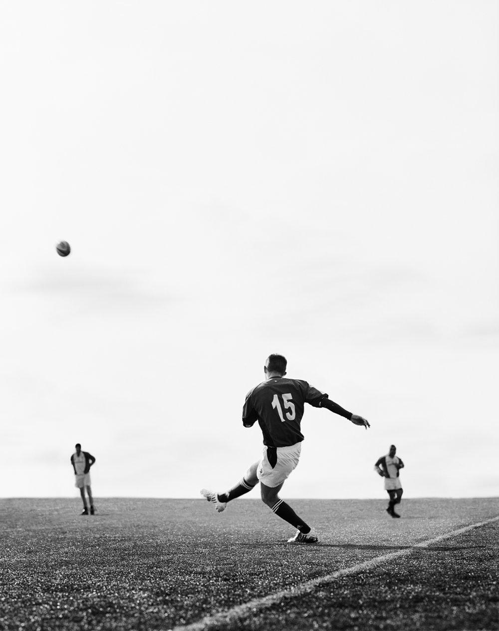 rugby124.jpg