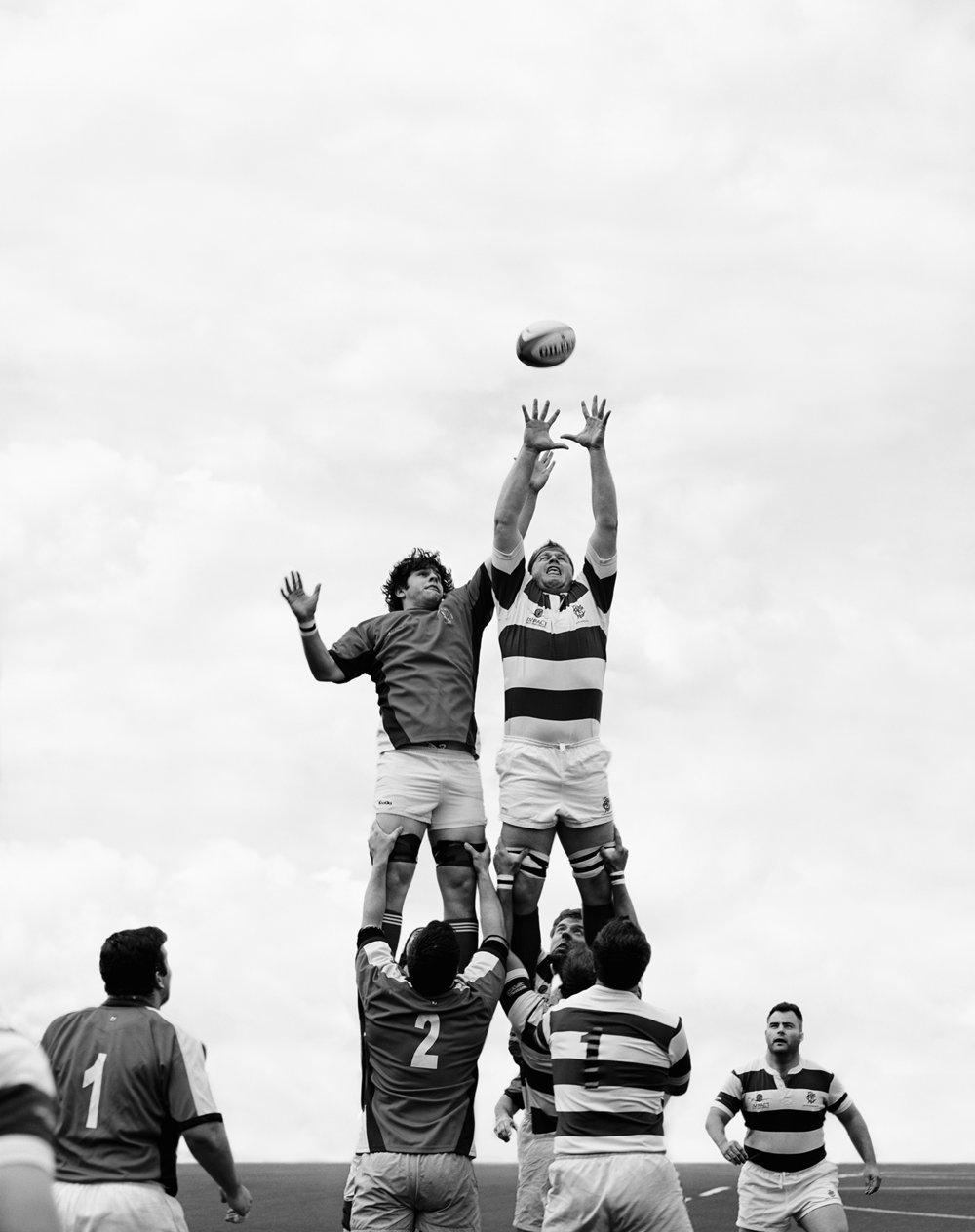 Rugby125.jpg