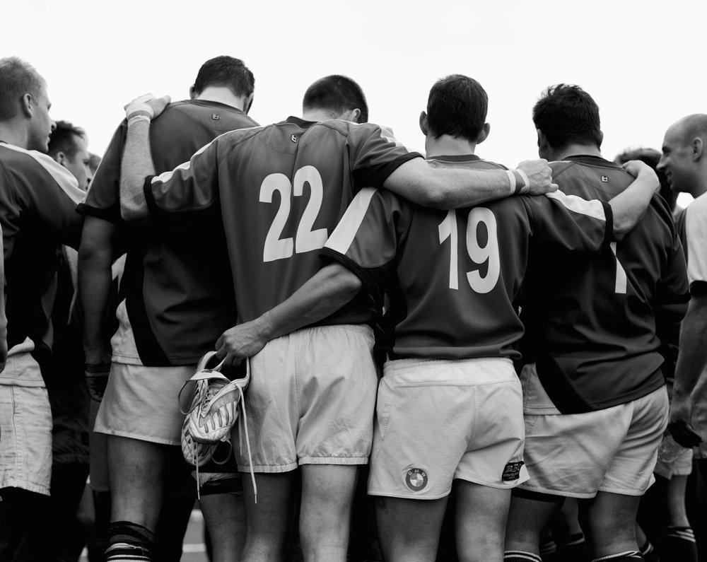 rugby140.jpg