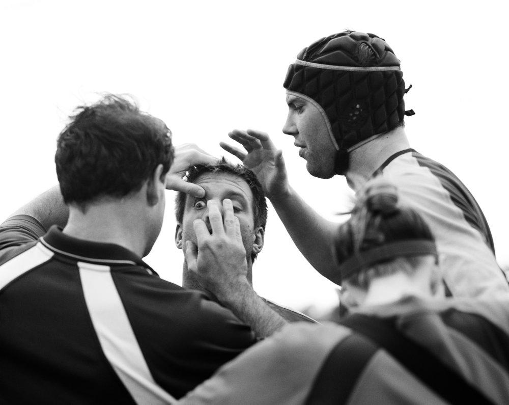 rugby141.jpg