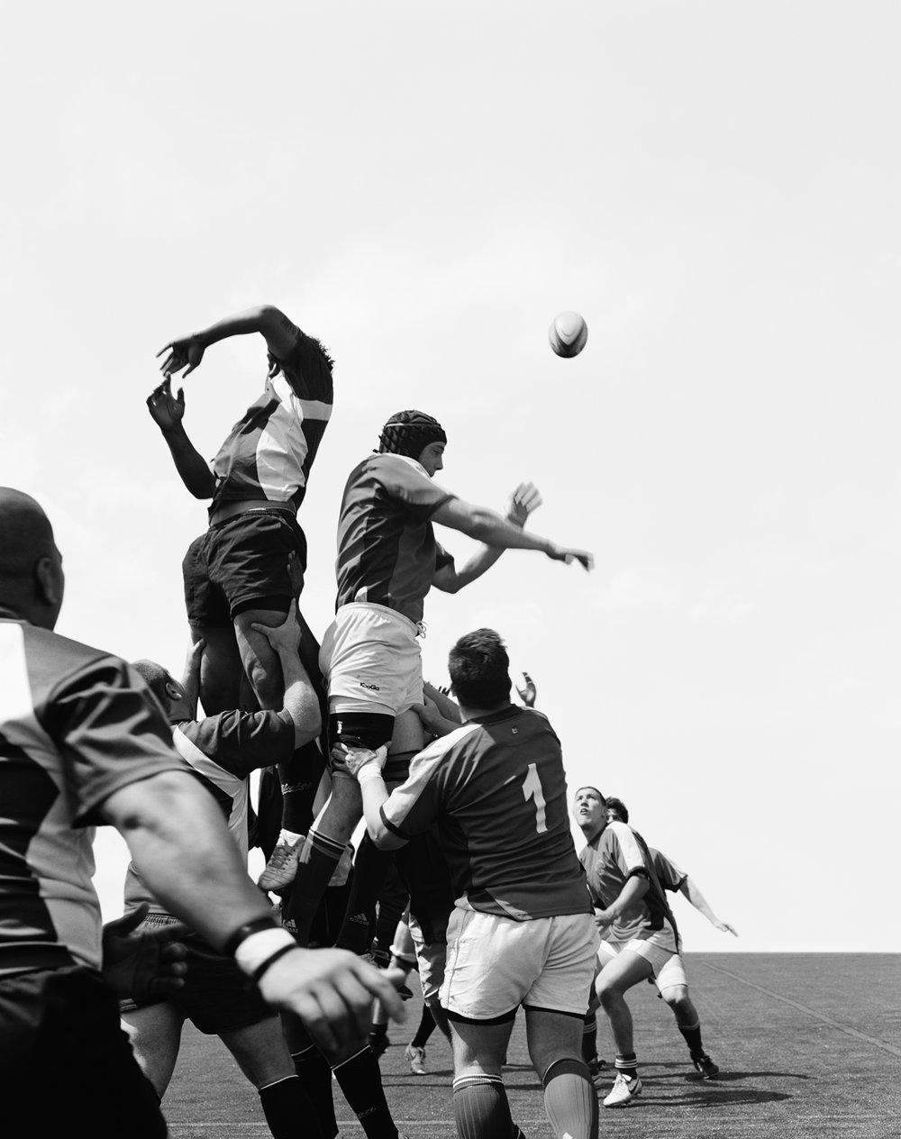 Rugby145.jpg