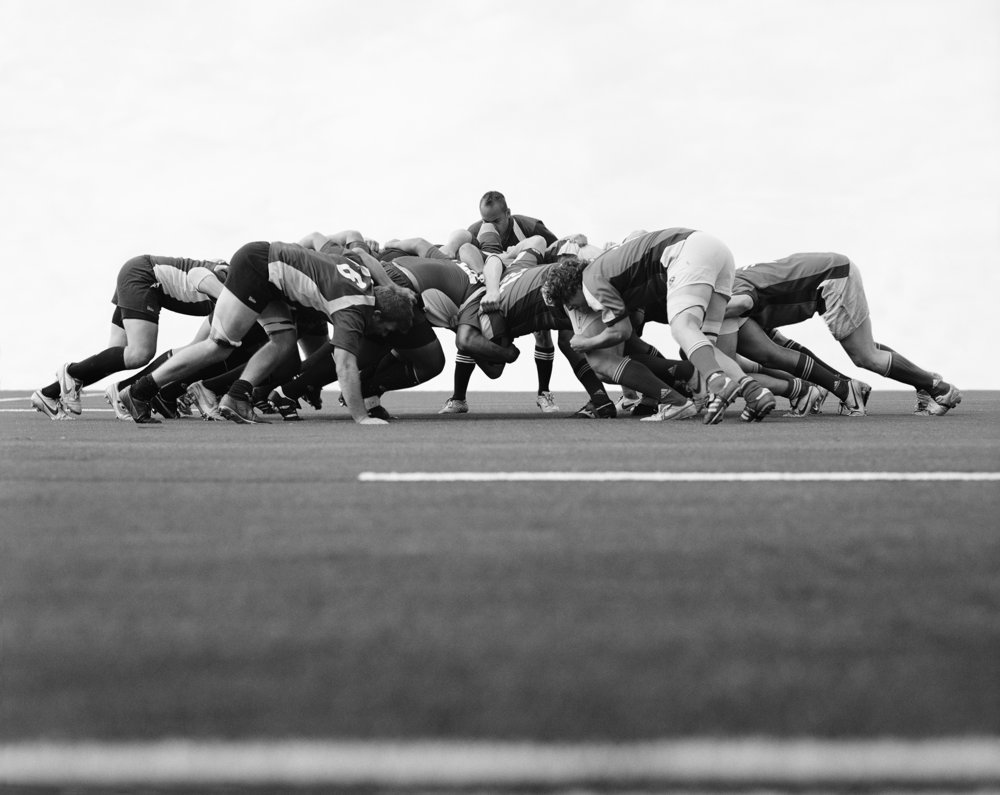 Rugby147.jpg