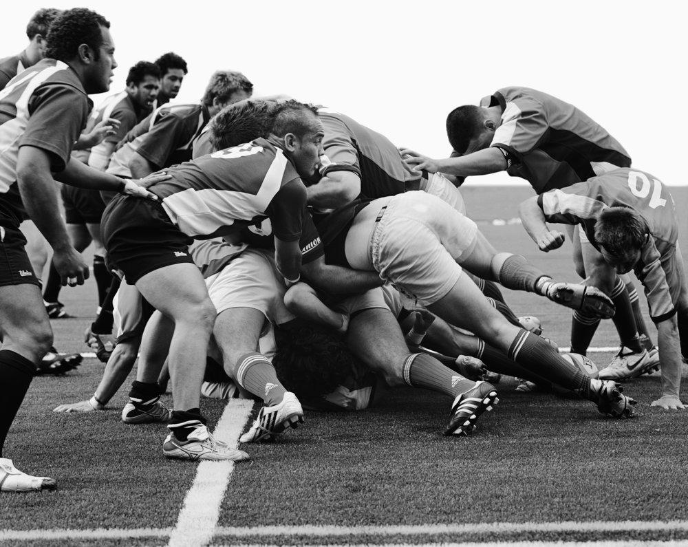 rugby151.jpg