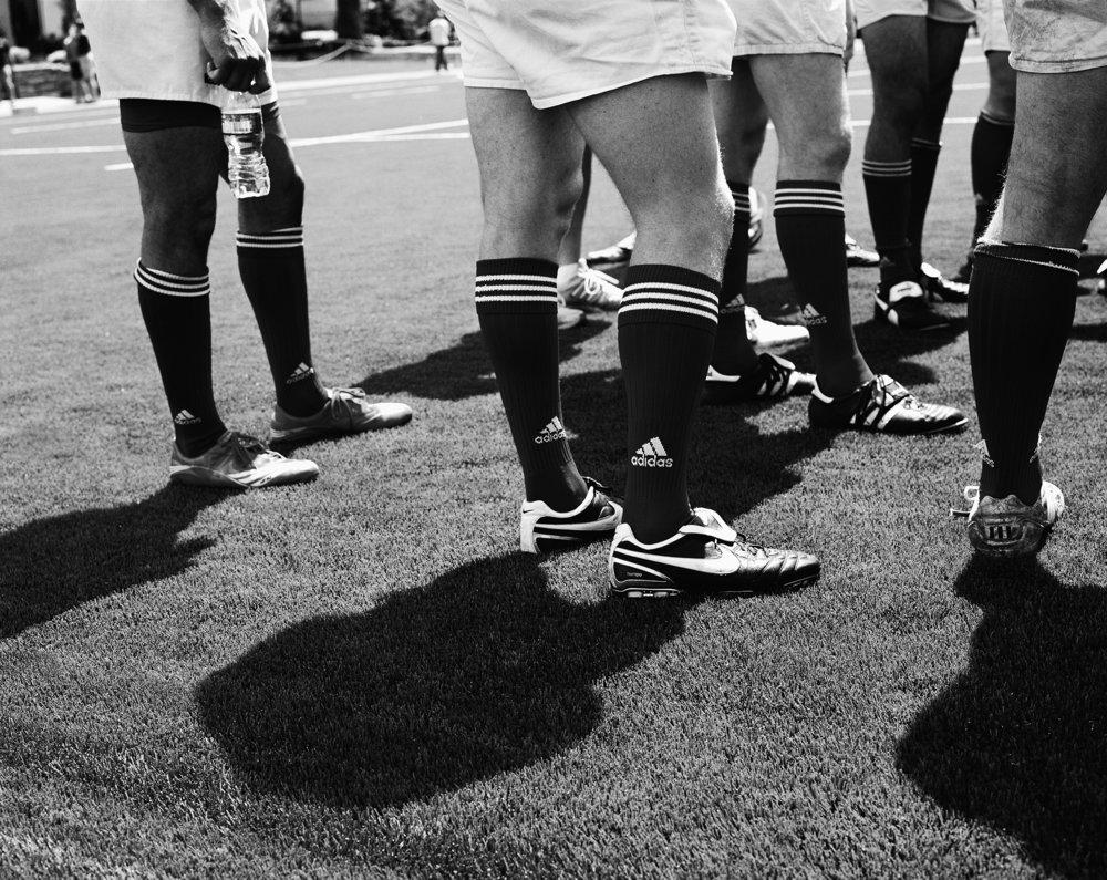 rugby152.jpg