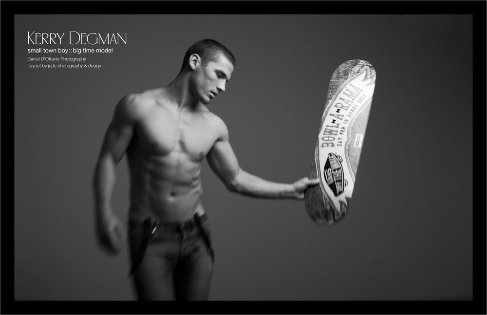 Kerry Degman Spread.jpg