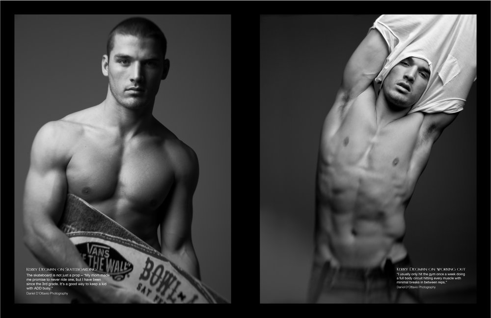 Kerry Degman Spread3.jpg