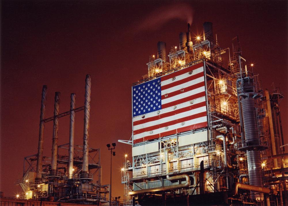 oil refiner.jpg