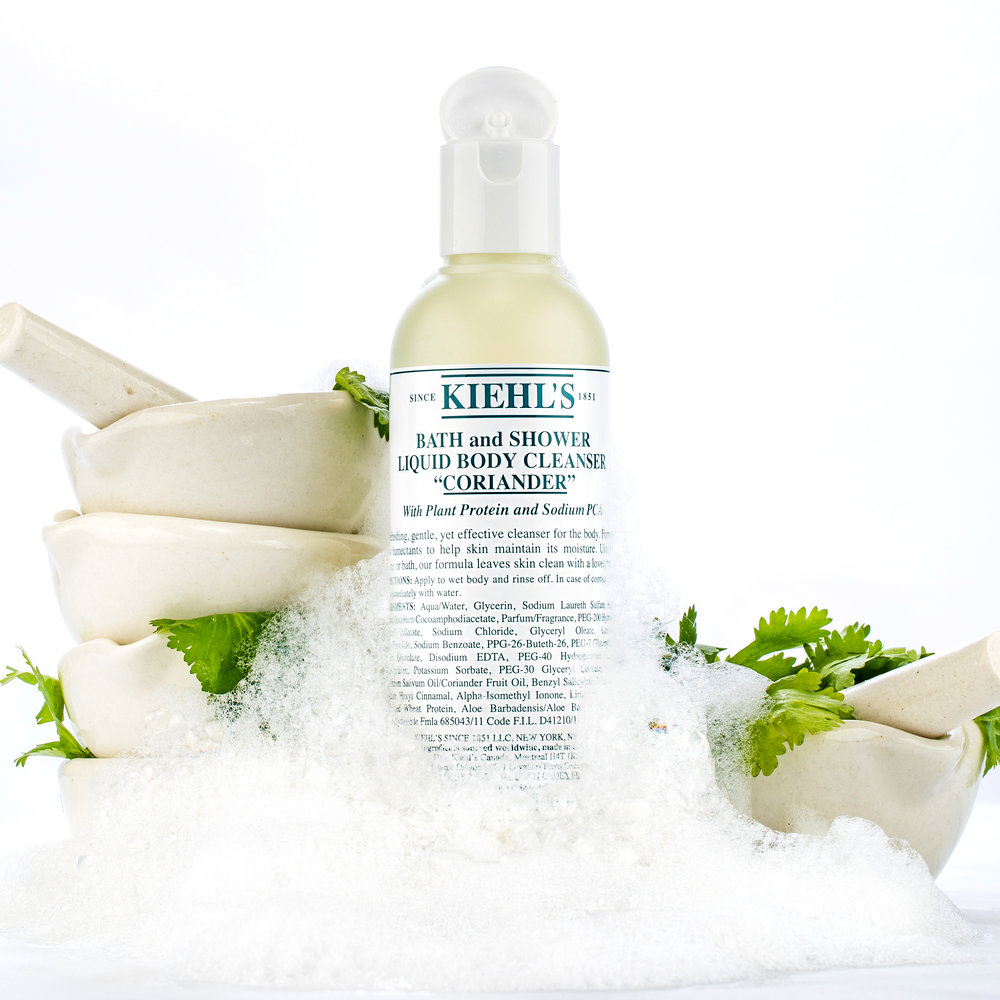 Bath_Shower_Liquid_Body_Cleanser_Coriander_3700194712211_LV1_0636 square.jpg