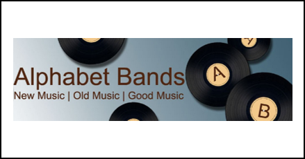 Alphabet bands.png