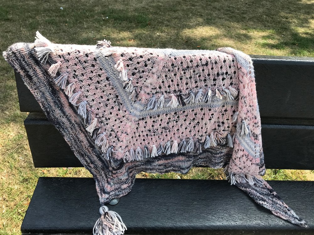 Ohra-Shawl-Review