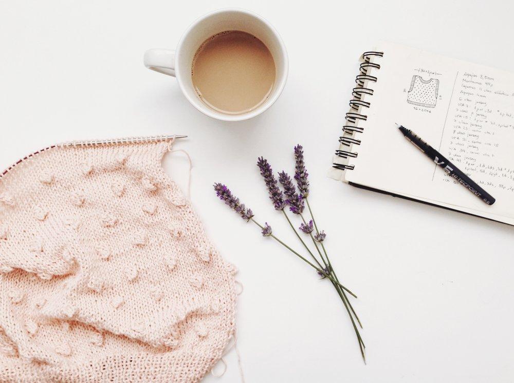 knitting-jargon-buster