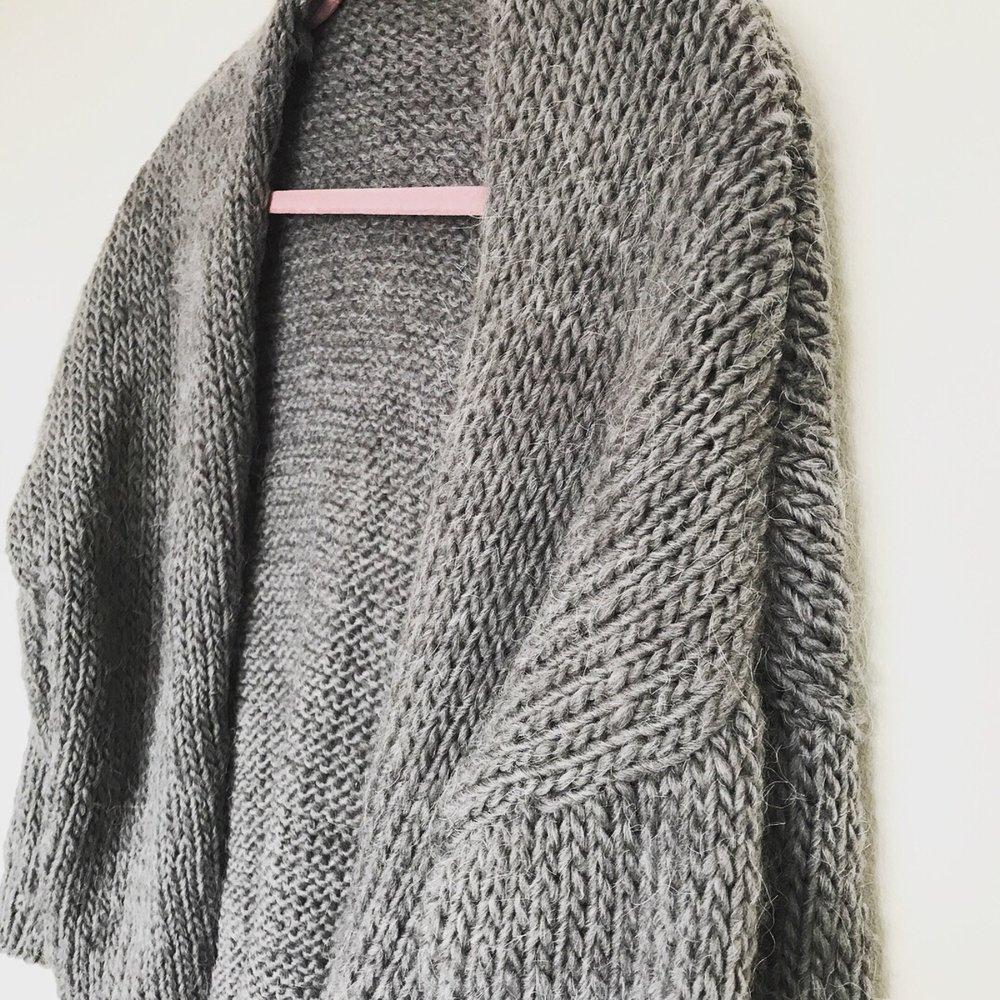 beginner-knitters