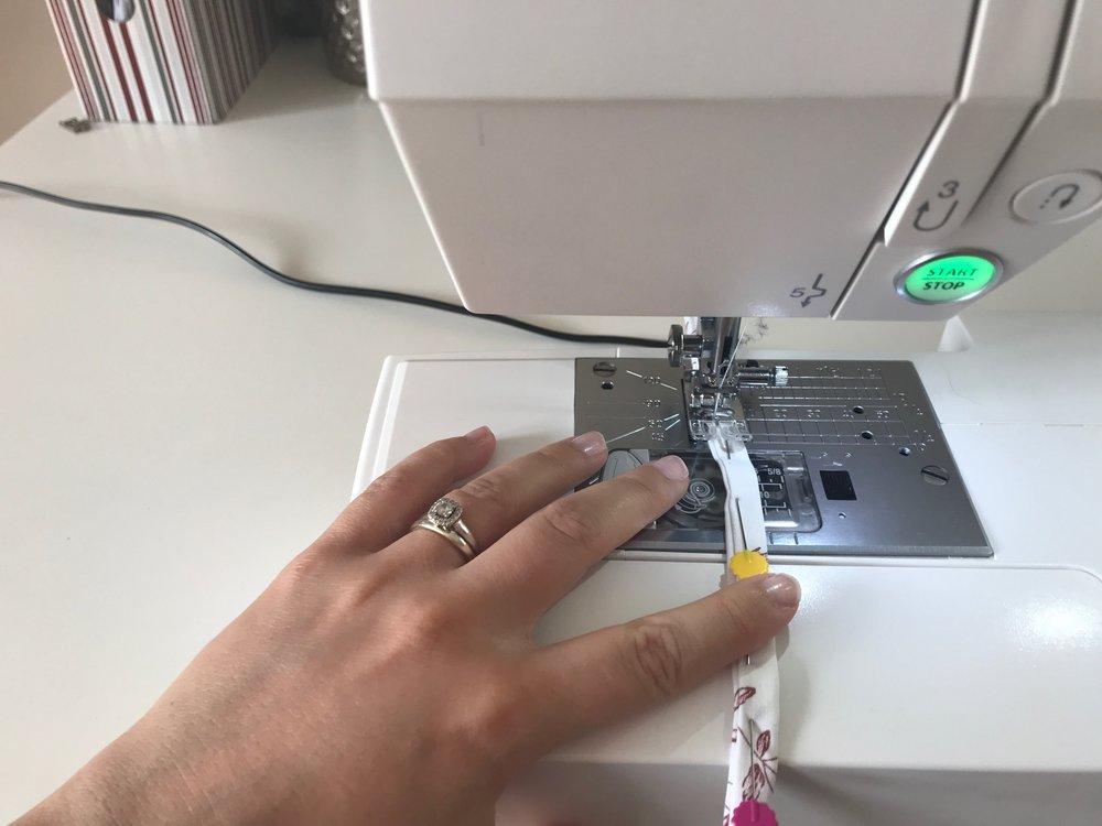 binding-tutorial