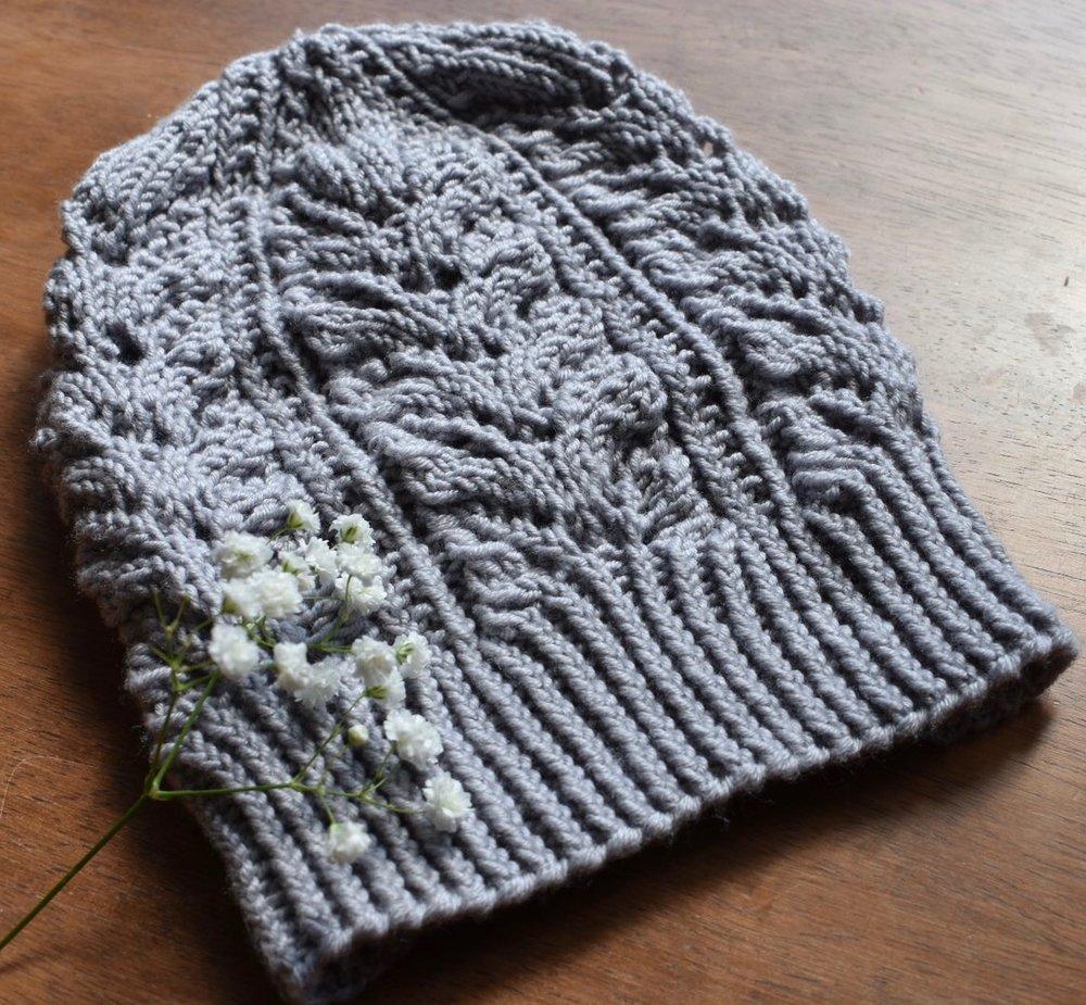 Saticoy Hat Review