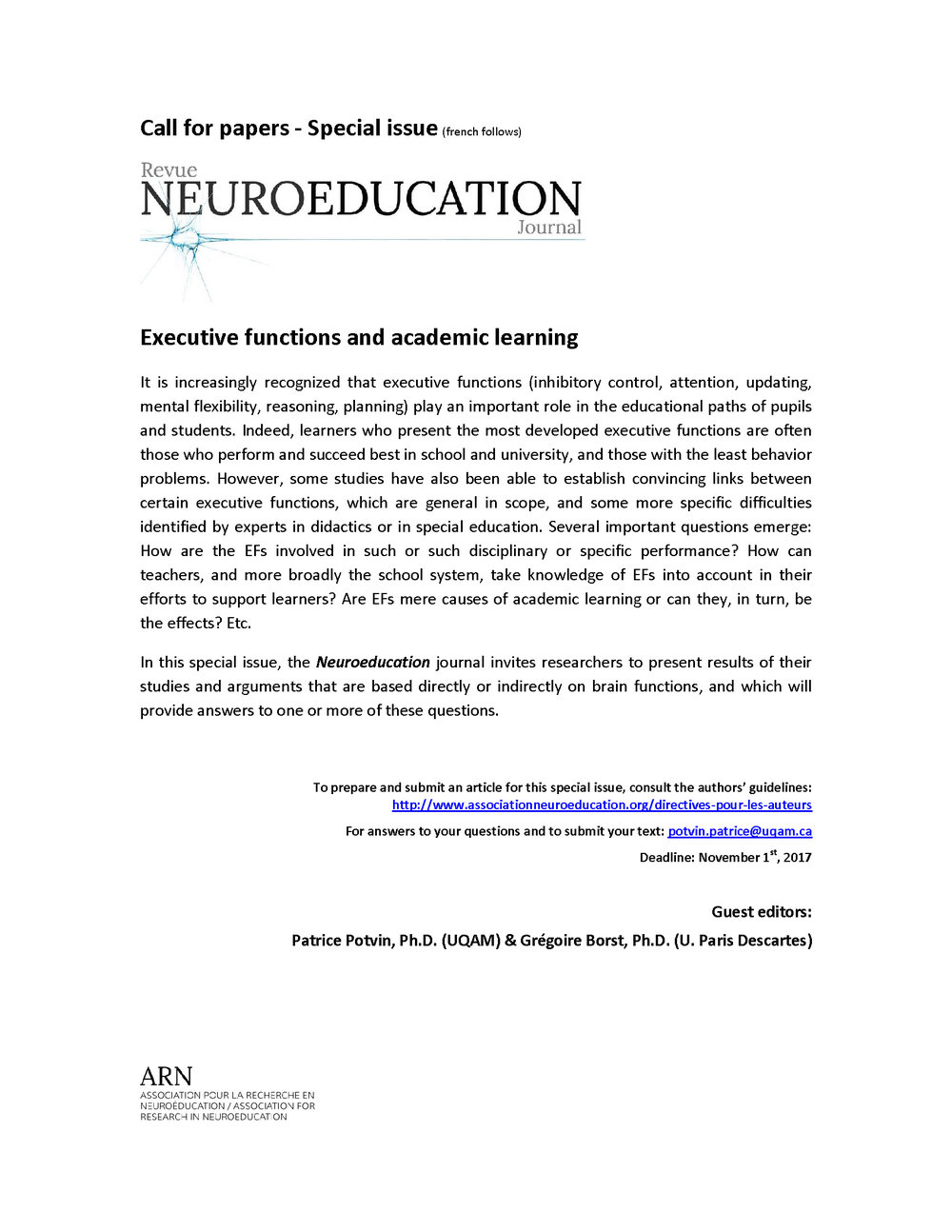 Appel bilingue_Neuroeducation_FE_2018_Page_1.jpg
