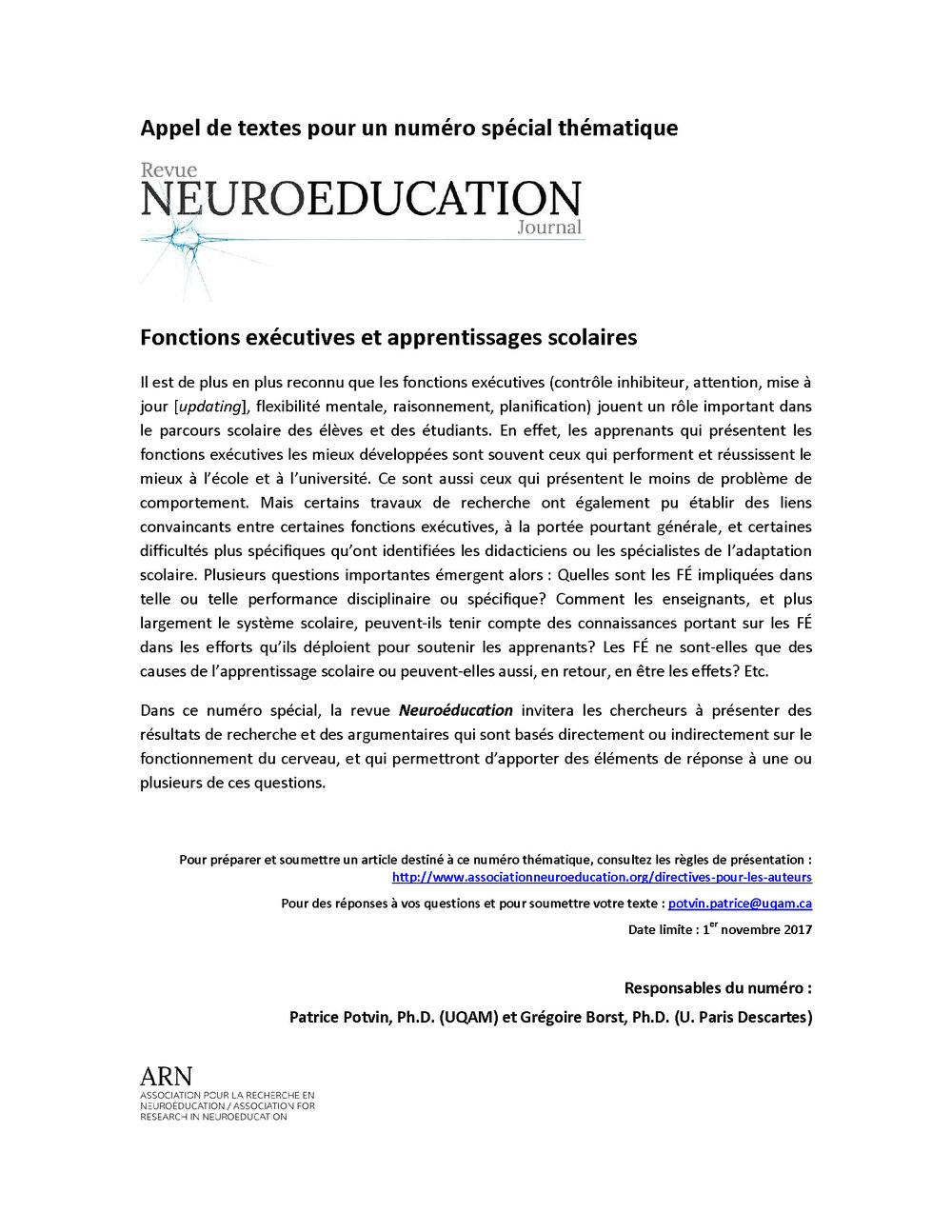 Appel bilingue_Neuroeducation_FE_2018_Page_2.jpg