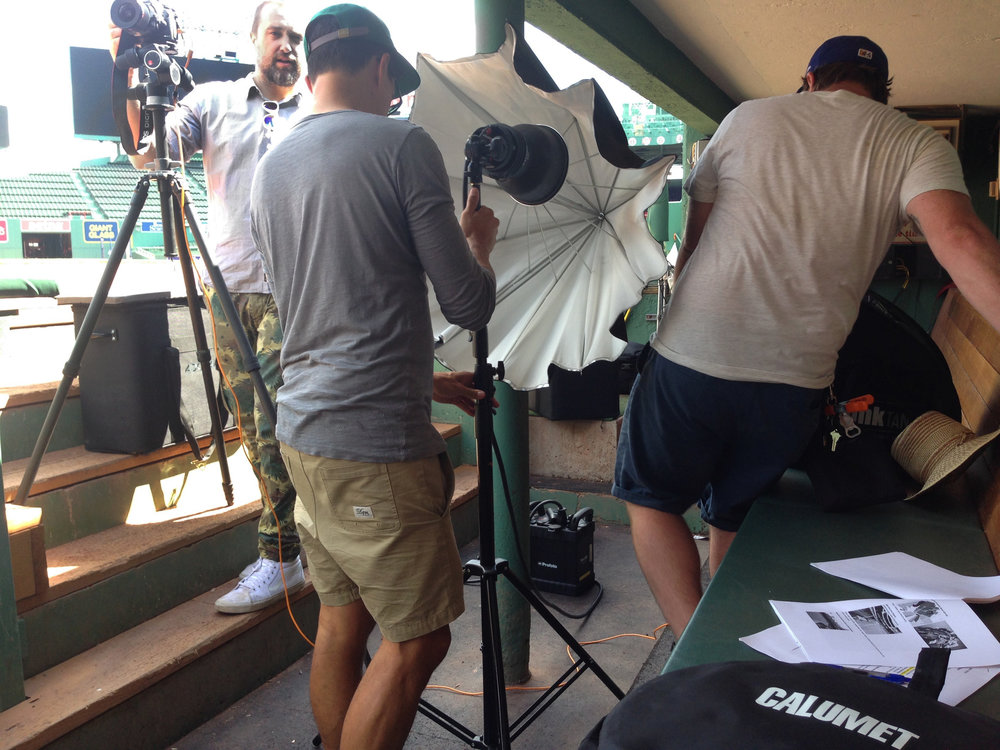 photo-production-crew-set-up.jpg