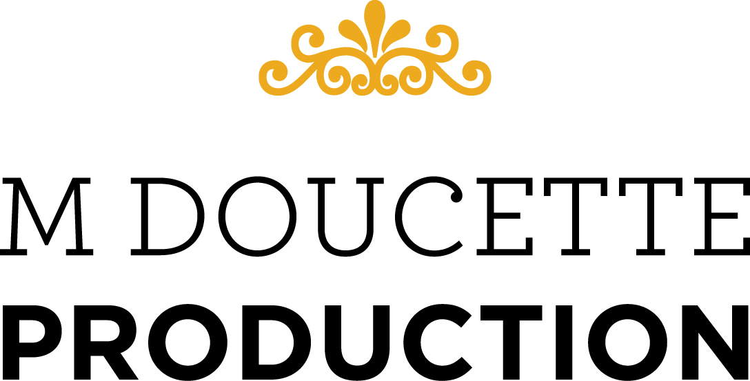 M Doucette Production