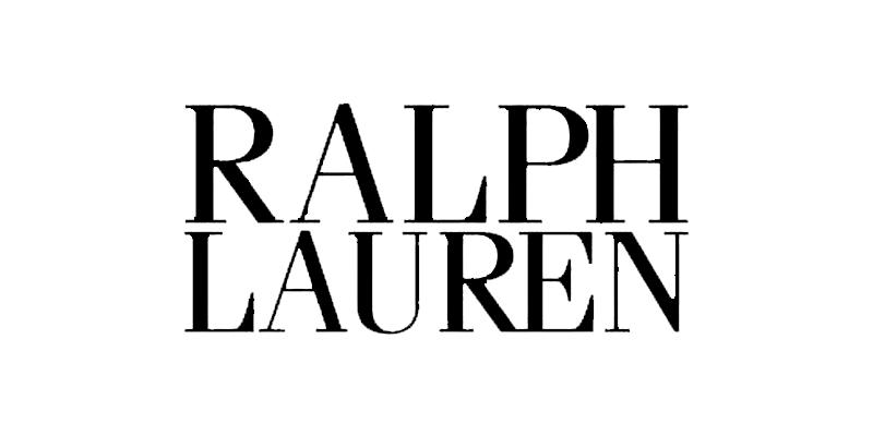 ralph-lauren-site.png