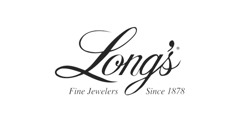 longs-jewelers-site.png