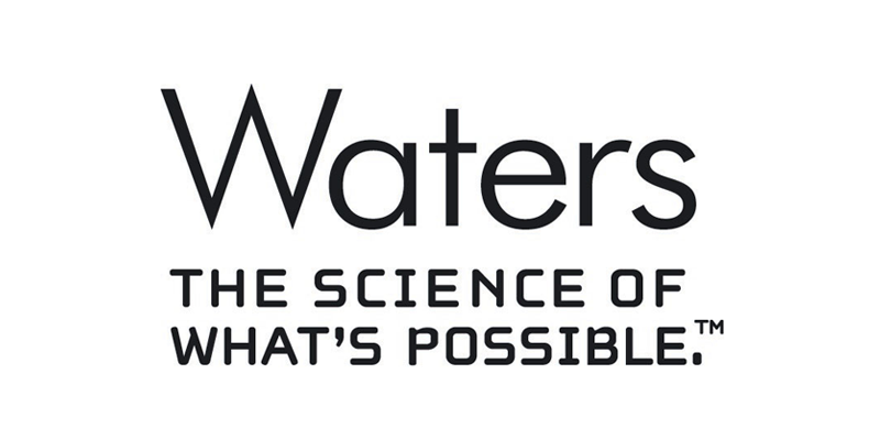 waters-site-alt.png