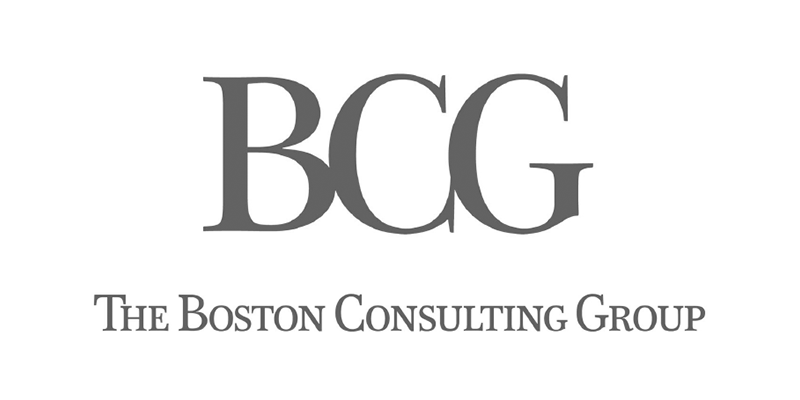 boston-consulting-group-site.png