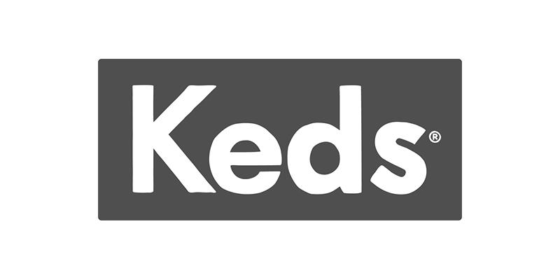 keds-site.png