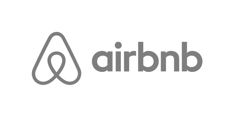 airbnb-site.png
