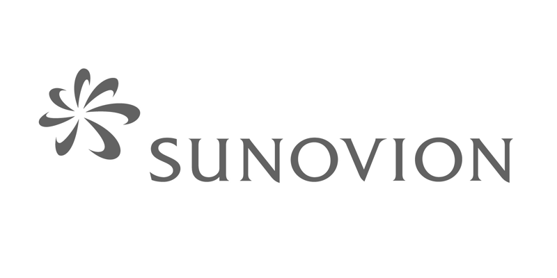 sunovian-site.png