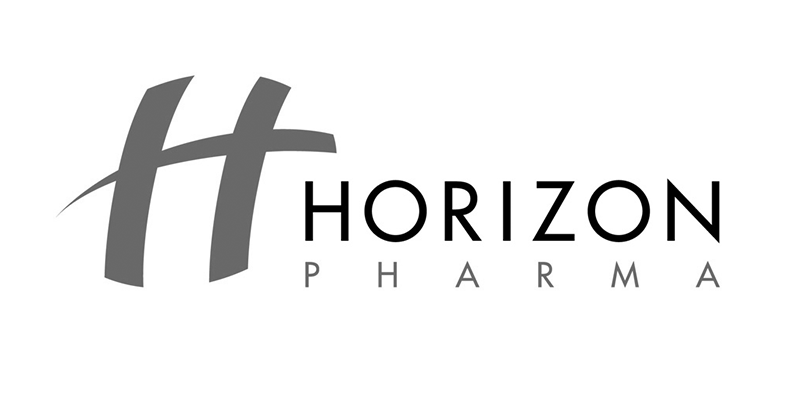 horizon-pharma-site.png