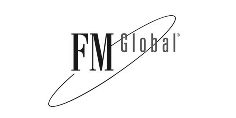 fm-global-site.png