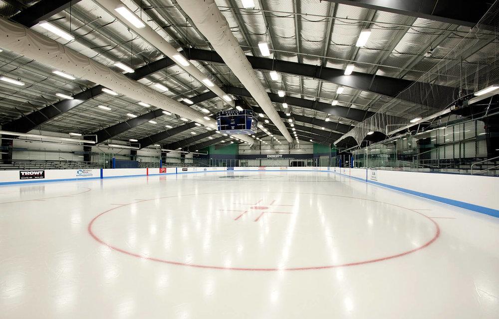 endicott-ice-rink-1.jpg