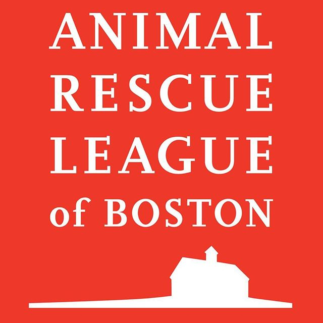 Happy birthday, Michele!! 🎉 If there's one thing our fearless founder (and my dear friend) is passionate about...it's animals. In honor of her BIRTHDAY I'm asking our friends and Instagram Fam to consider making a donation to the Animal Rescue League of Boston. @arlboston receives no government funding and relies solely on the generosity of kindhearted individuals like yourself, in order to provide outstanding veterinary care, adoption and rescue services. Not to mention special police investigation and advocacy aimed at preventing cruelty and strengthening the laws that protect animals. Together we can be champions for our four legged (or two winged) friends in need, keeping them safe and healthy in habitats and homes ❤️🐾 Love + kindness, Matthew