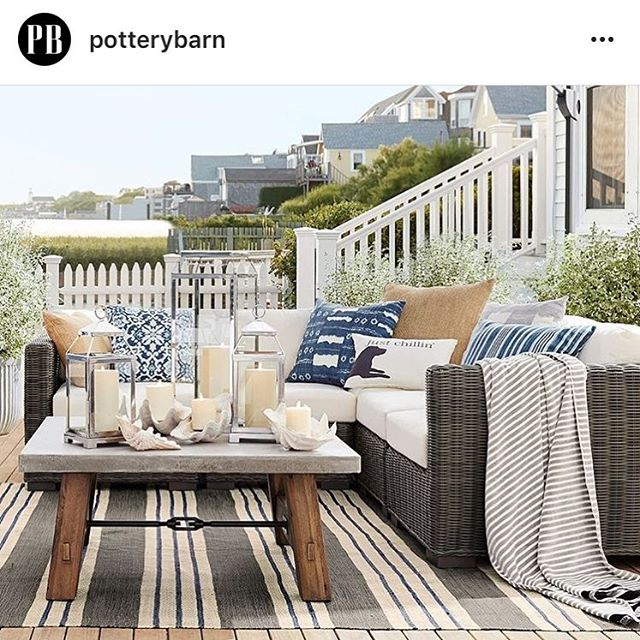 Channeling the memories from our Provincetown getaway...we mean totally work-related obligation ☀️🏳️‍🌈😉📷 catalog shoot for @potterybarn @johnmerkl @matthew_jernigansf