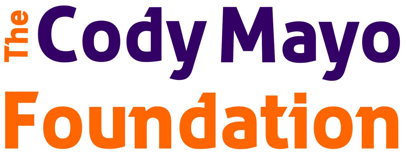 The Cody Mayo Foundation
