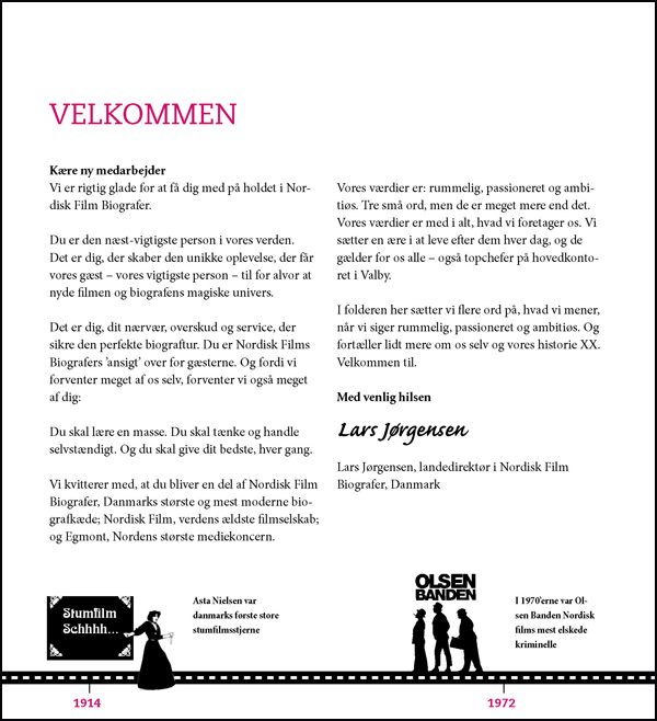nordiskfilm_principlayout_Page_02.jpg