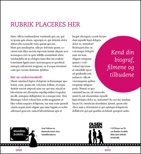 nordiskfilm_principlayout_Page_07.jpg