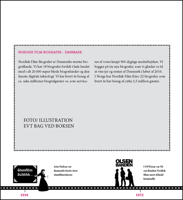 nordiskfilm_principlayout_Page_10.jpg