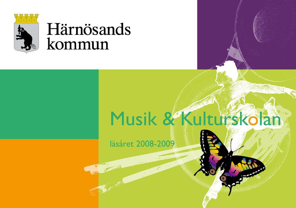 musikskolan_0809_Page_01.jpg