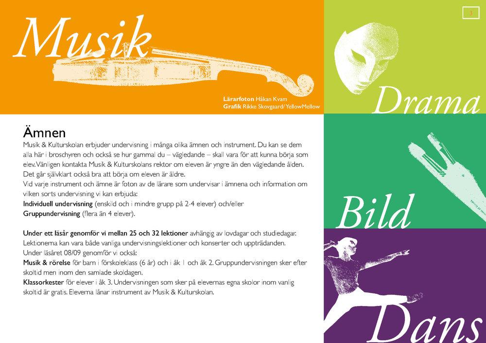 musikskolan_0809_Page_03.jpg