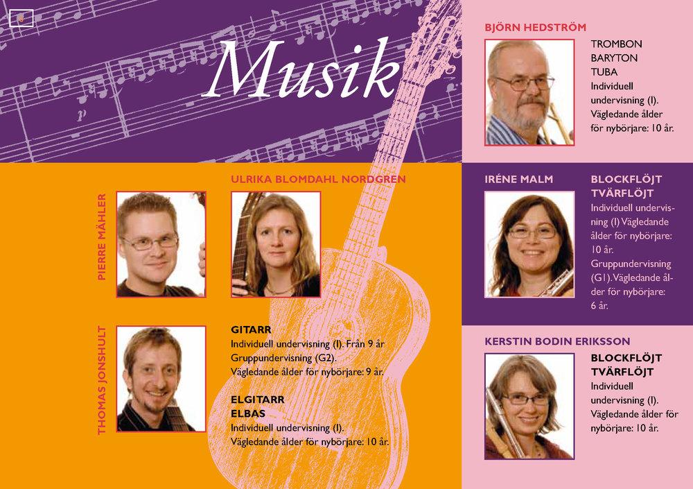 musikskolan_0809_Page_06.jpg