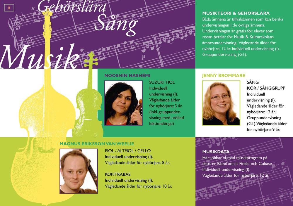 musikskolan_0809_Page_08.jpg