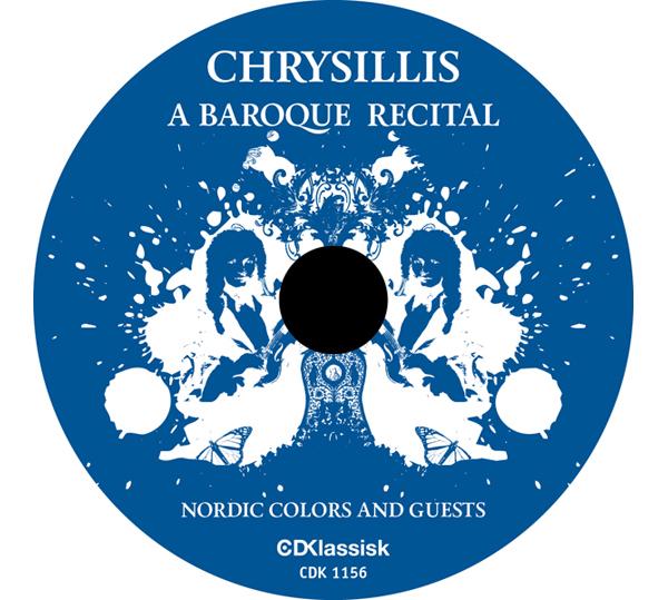 cd_chrysillis_cd.jpg